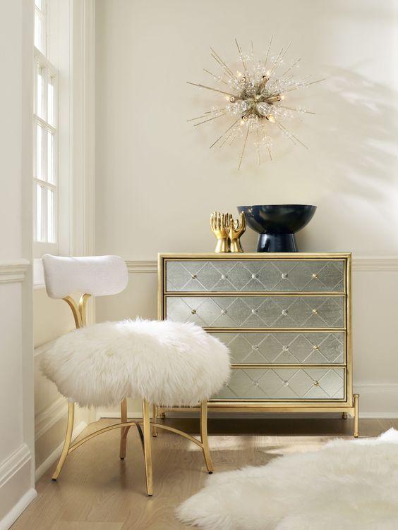 Photo Source:  Hooker Furniture