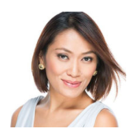 Pia Gladys Alegre Perey   Board Member  Founder at Pia Gladys Perey   Philippines