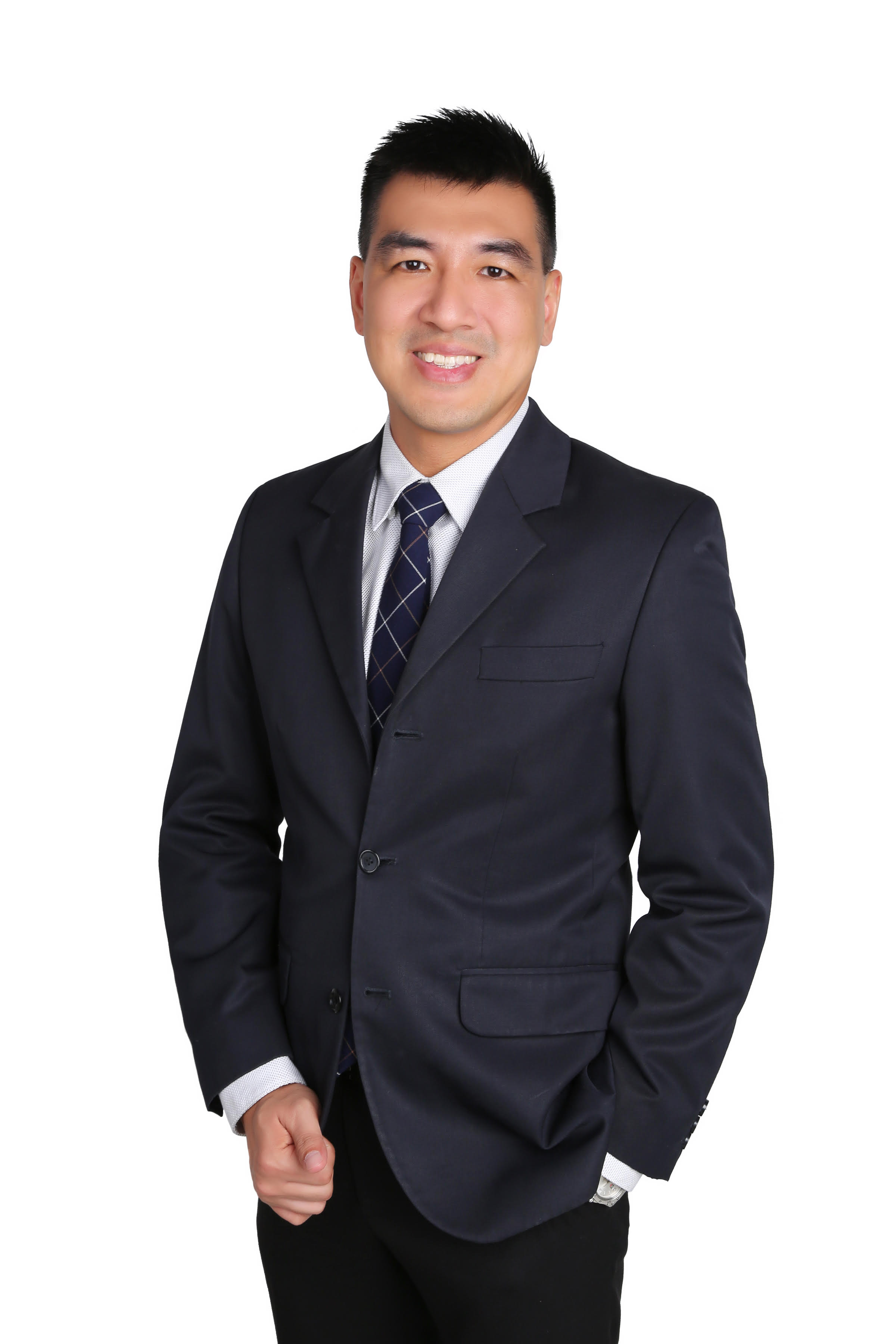 Edmond Looi  Board Member  Business Development at Enlighted Sales and Service Pte. Ltd (ESSPL)  Singapore