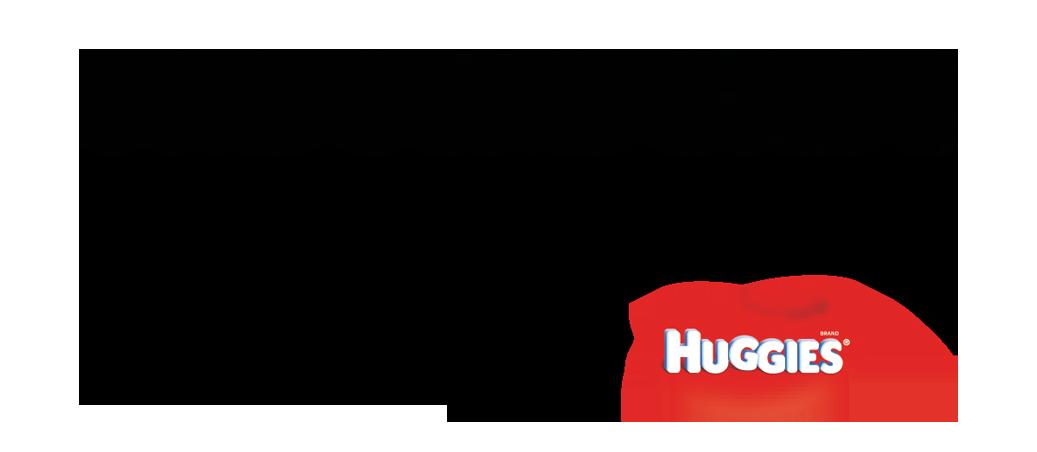 OFB_Huggies_logo-1.png