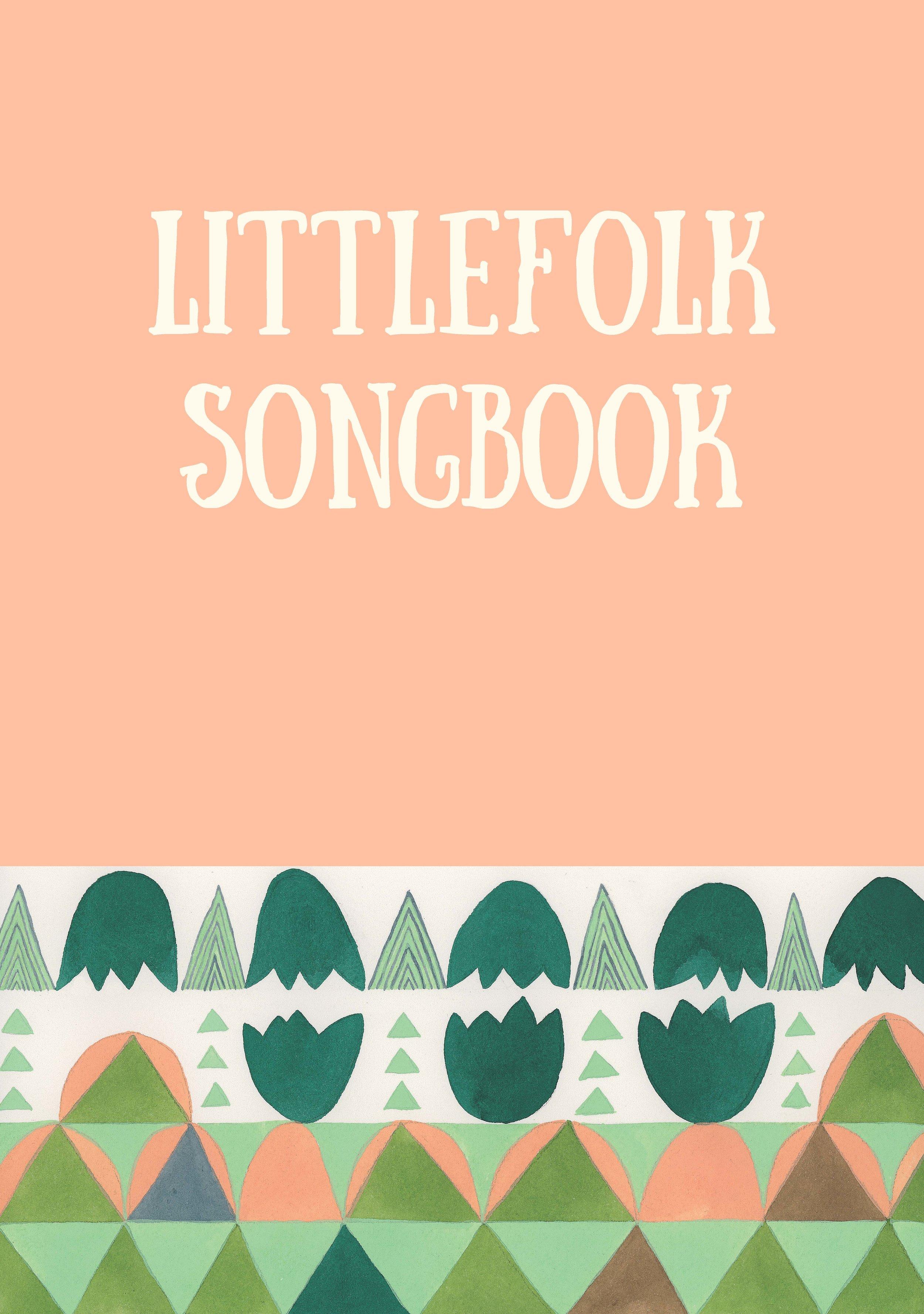 Littlefolk Songbook-2_Page_01.jpg