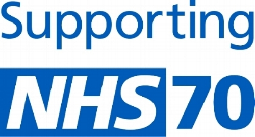 NHS_70_Supporting[1].jpg