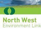 NWEL Logo.jpg