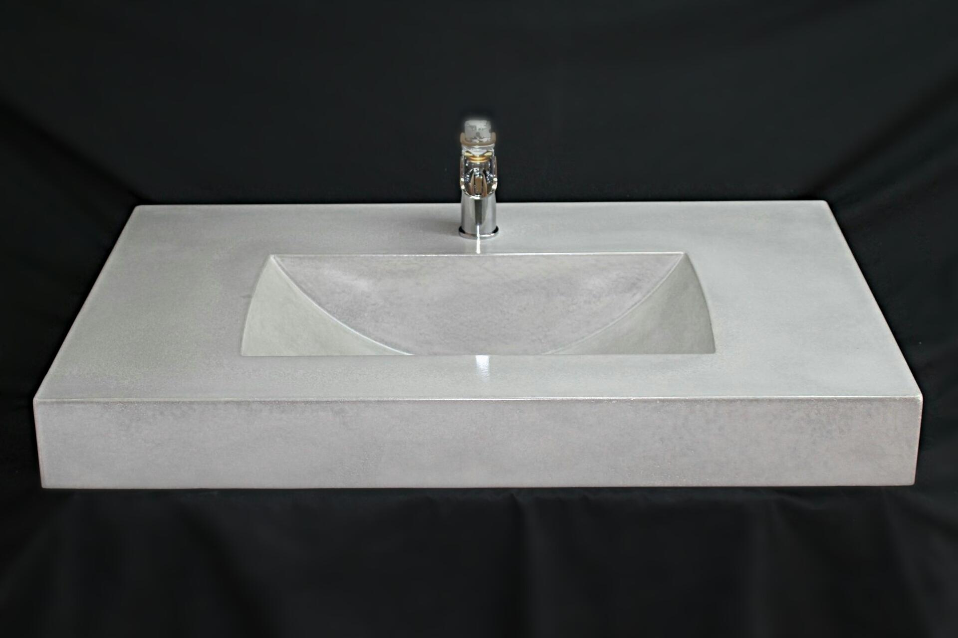 cabinet-sink-top-white.jpg