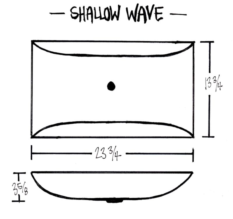 Shallow Wave.jpg
