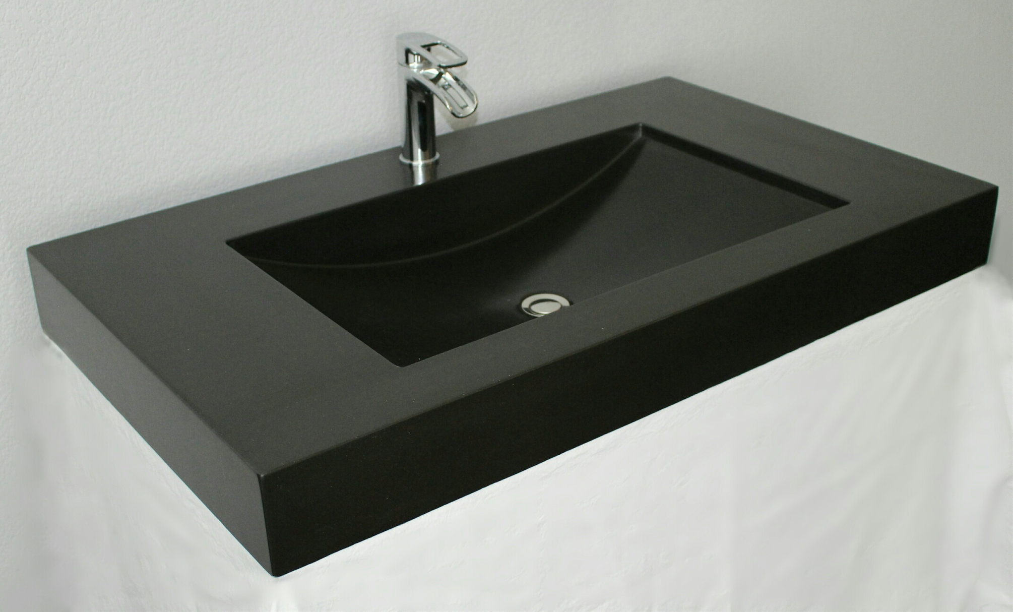 black-wave-sink.jpg