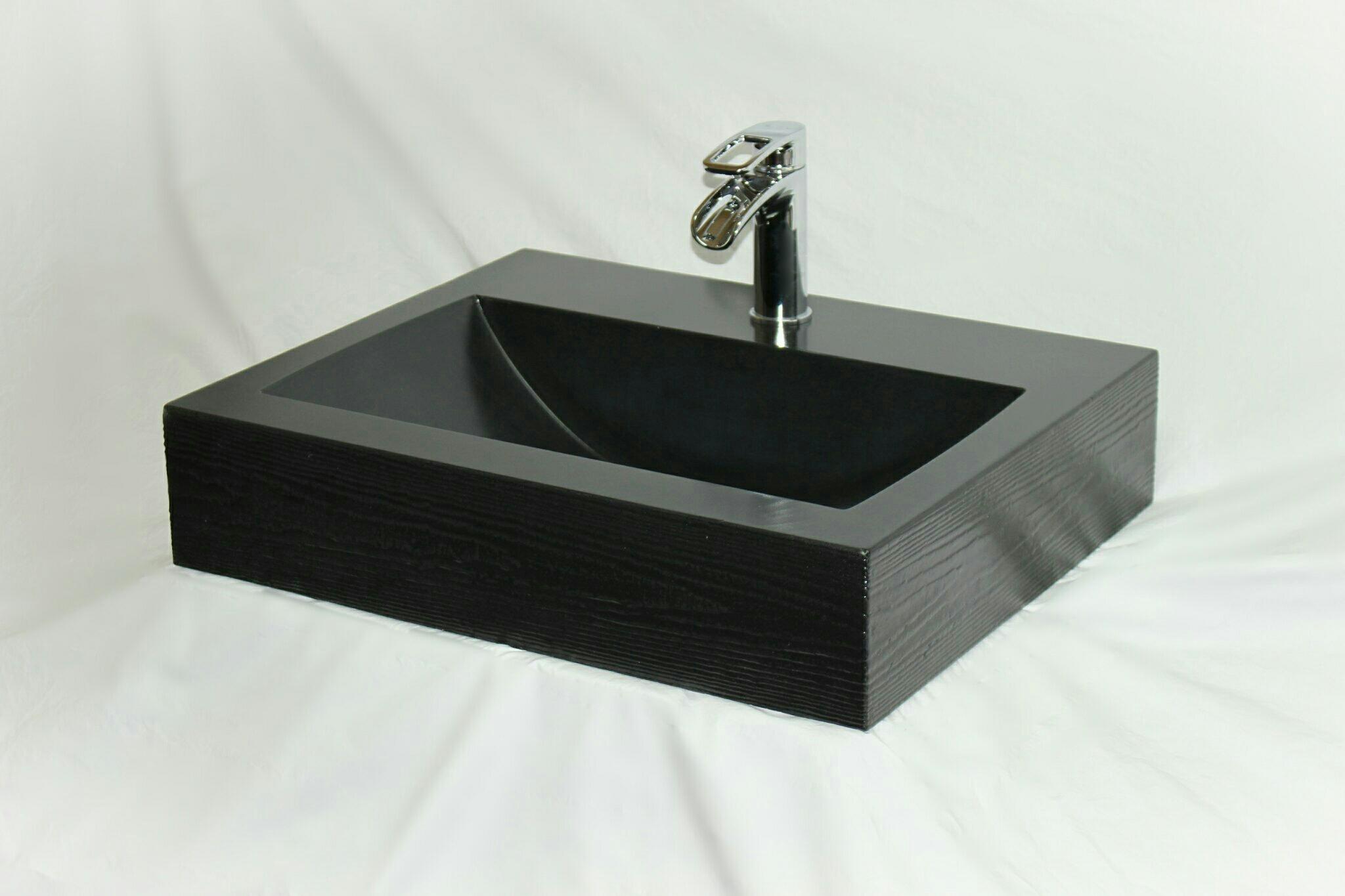 sink-black-2.jpg
