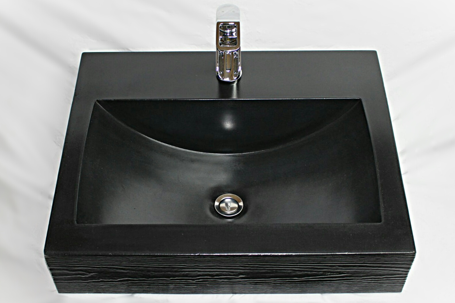 sink-black-top.jpg