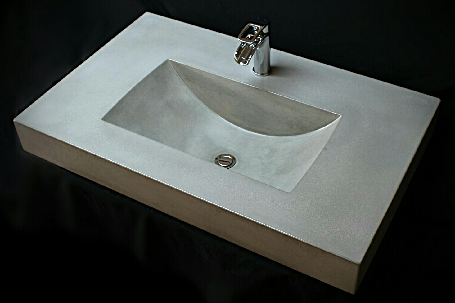 white-barrel-sink-top.jpg