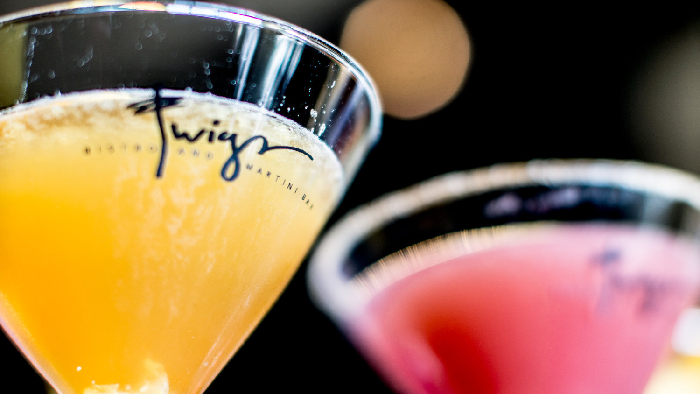 martini-bar-Spokane-WA.jpg