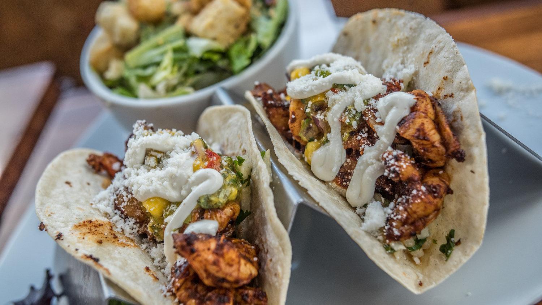 restaurants-near-me-Spokane-WA-Chicken-Tacos.jpg
