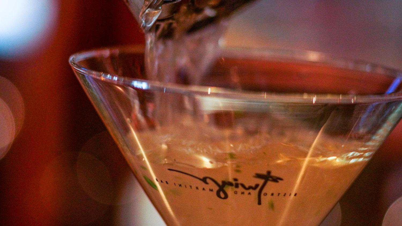 martinis-Spokane-WA-Martini.jpg