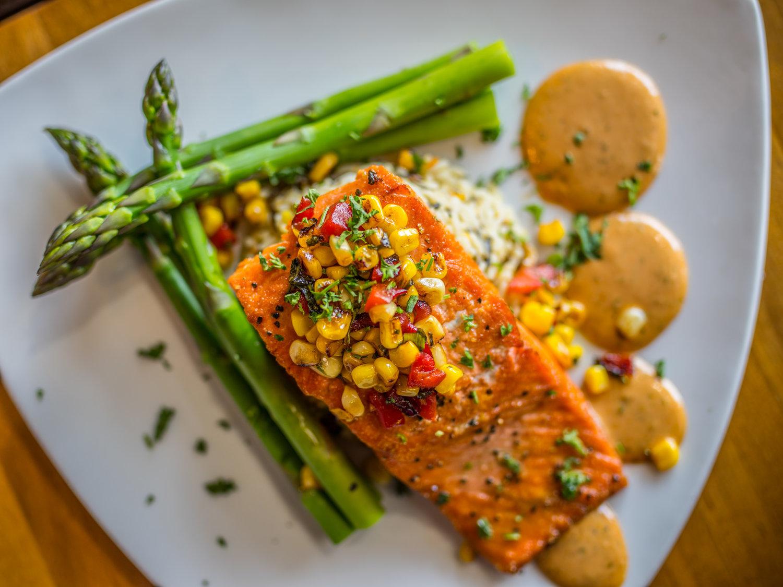martini-restaurant-Spokane-WA-Pepper-Salmon.jpg