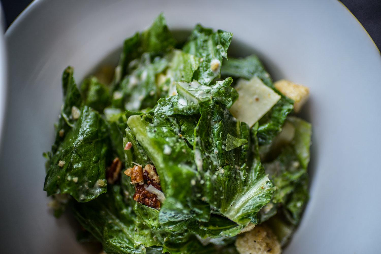 restaurants-near-me-Spokane-WA-Side-Salad.jpg
