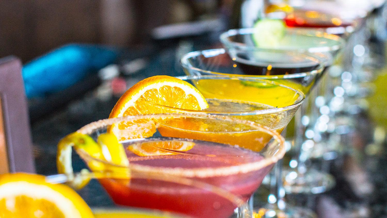 local-restaurants-Spokane-WA-Signature-Martinis.jpg