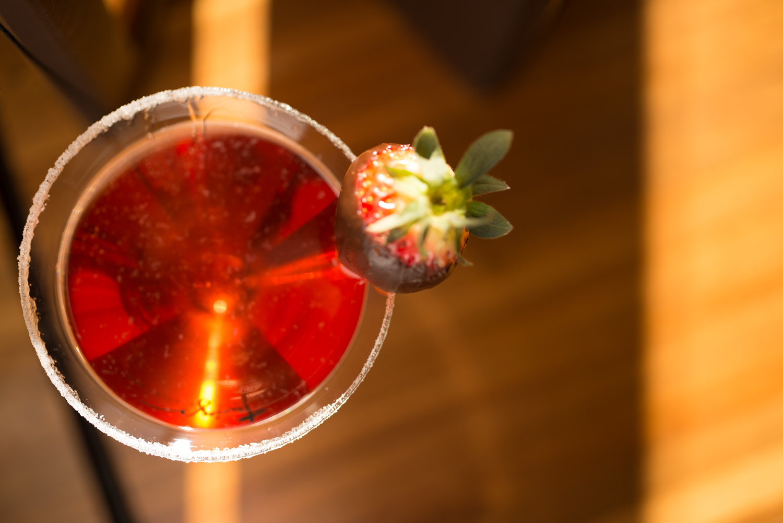 best-restaurants-Spokane-WA-Valentine-Martini.jpg