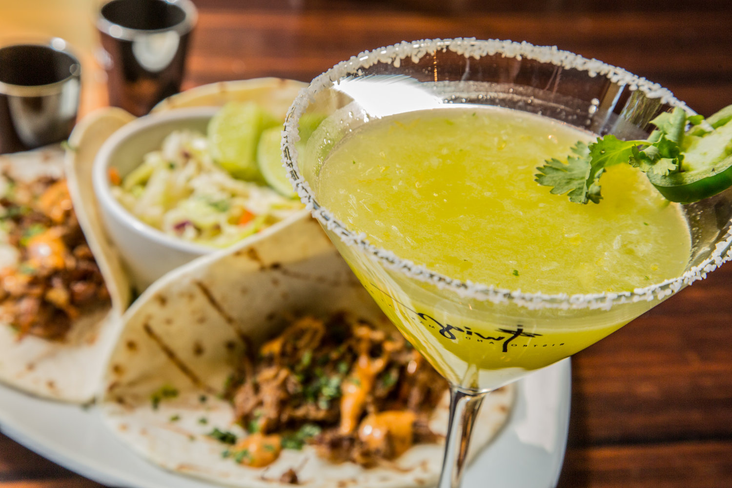 top-restaurants-Spokane-WA-Jalapeno-Cilantreo-Martini-and-Tacos.jpg