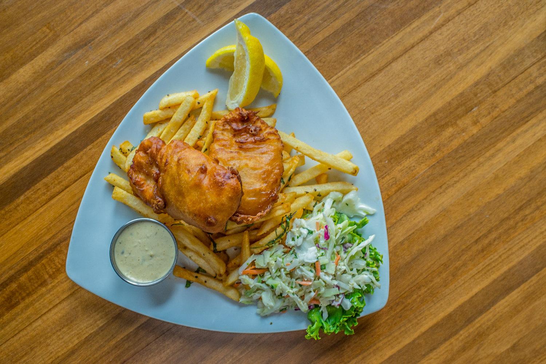 restaurant-search-Spokane-Valley-WA-Alaskan-Cod-and-Twigs-Fries.jpg