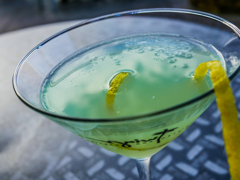 find-restaurants-Spokane-Valley-WA-Martini.jpg