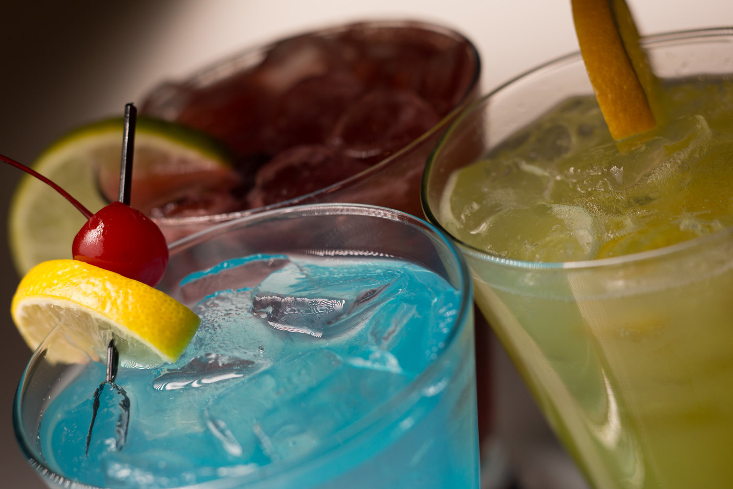 casual-dining-Spokane-Valley WA-Cocktails.jpg