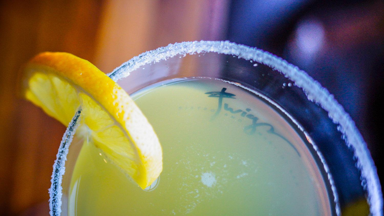 restaurant-bar-Spokane-Valley-WA-Lemon-Drop.jpg