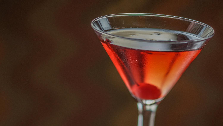 find-restaurant-Spokane-Valley-WA-Martini.jpg