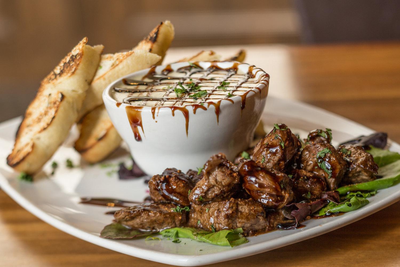 local-restaurant-Spokane-Valley-WA-Morrocan-Beef.jpg
