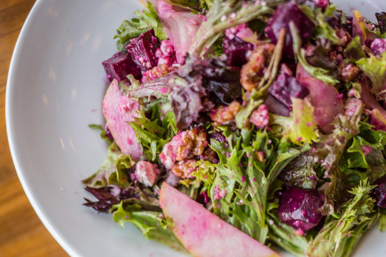 restaurants-near-Spokane-Valley-WA-Pear-Beet-Salad.jpg