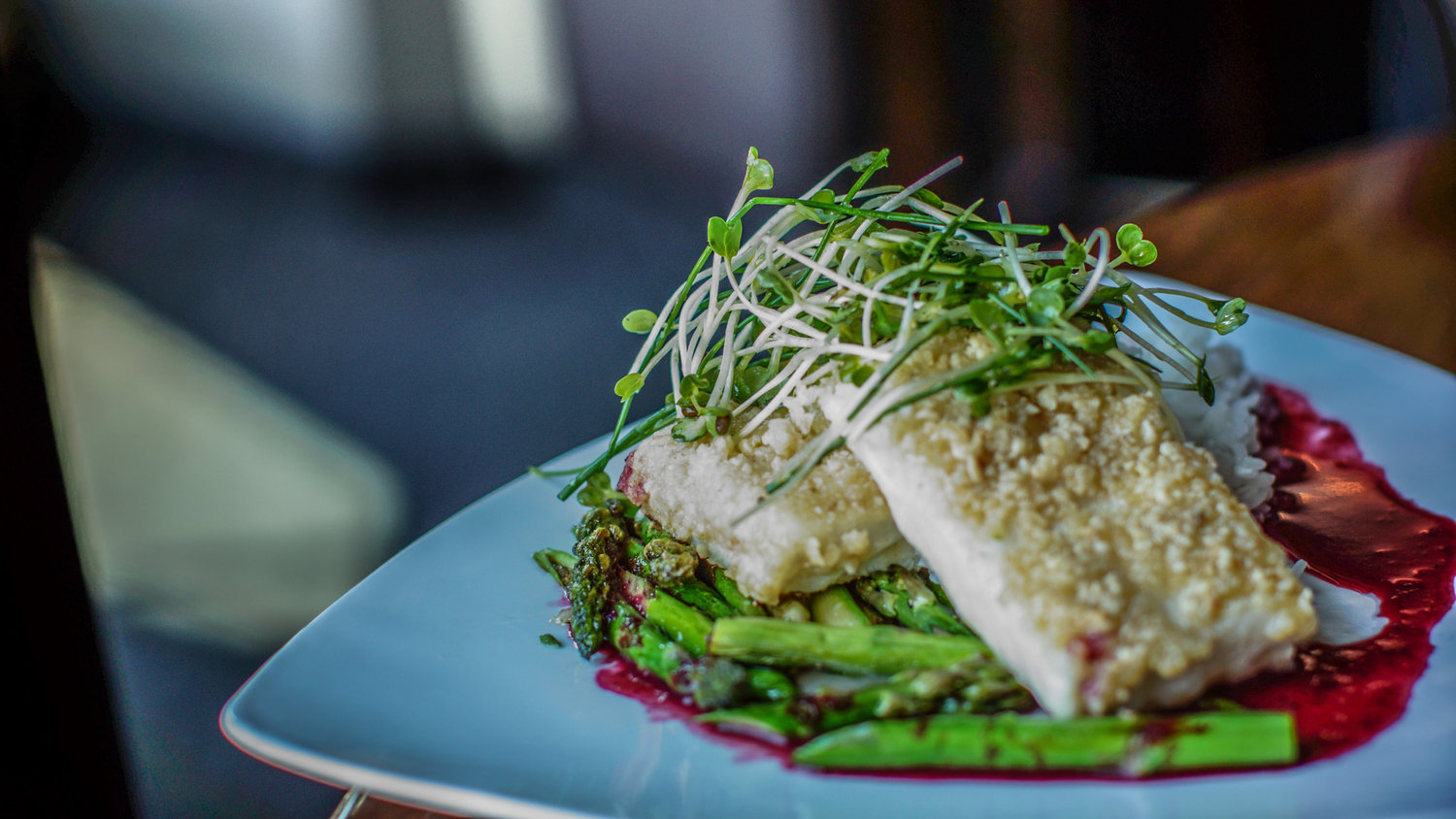 restaurant-bar-Kennewick-WA-Crusted-Halibut.jpg