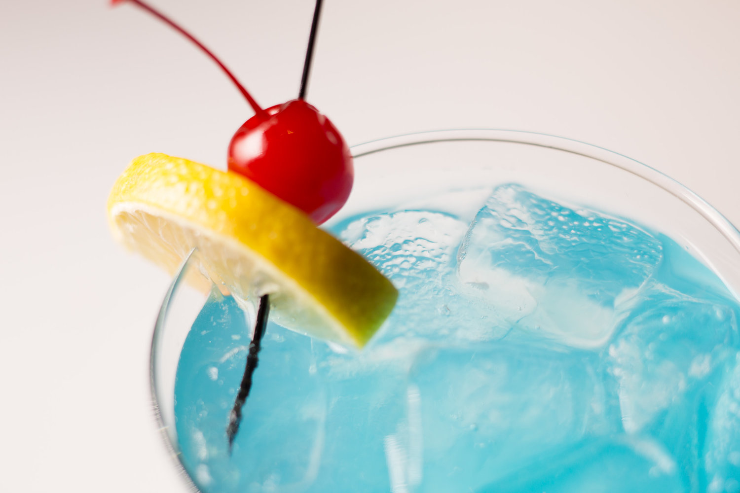 restaurant-chains-Boise-ID-Cocktail.jpg