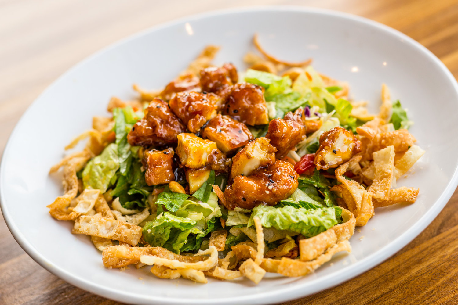 best-chain-restaurants-Boise-ID-BBQChickenSalad.jpg
