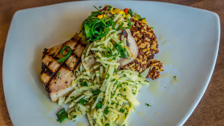 restaurants-Boise-ID-GrilledAhi.jpg