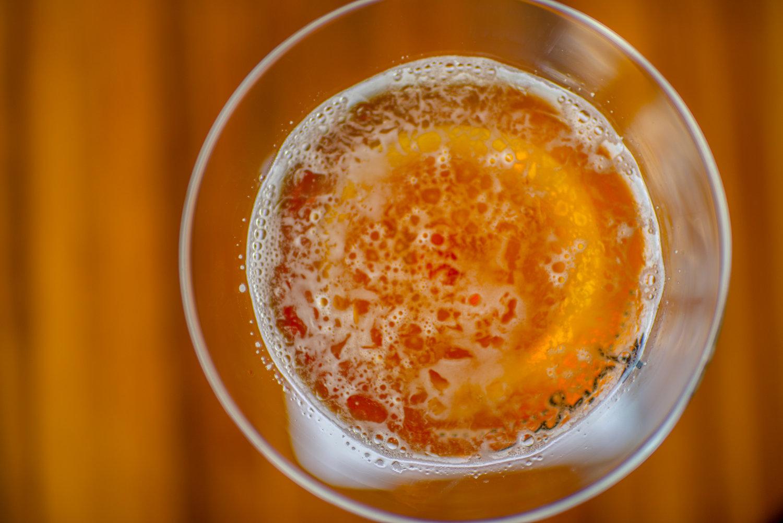 bar-Boise-ID-Martini.jpg
