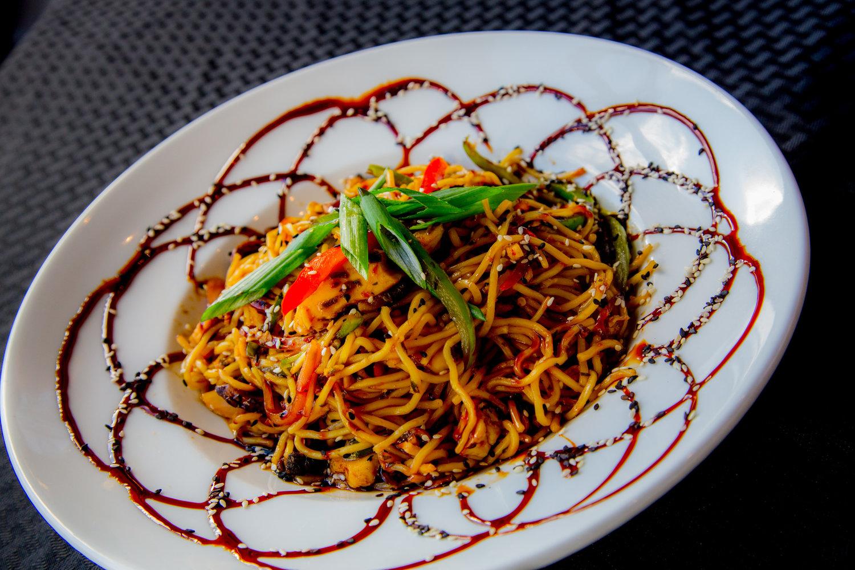restaurant-bar-Boise-ID-Yakisoba.jpg