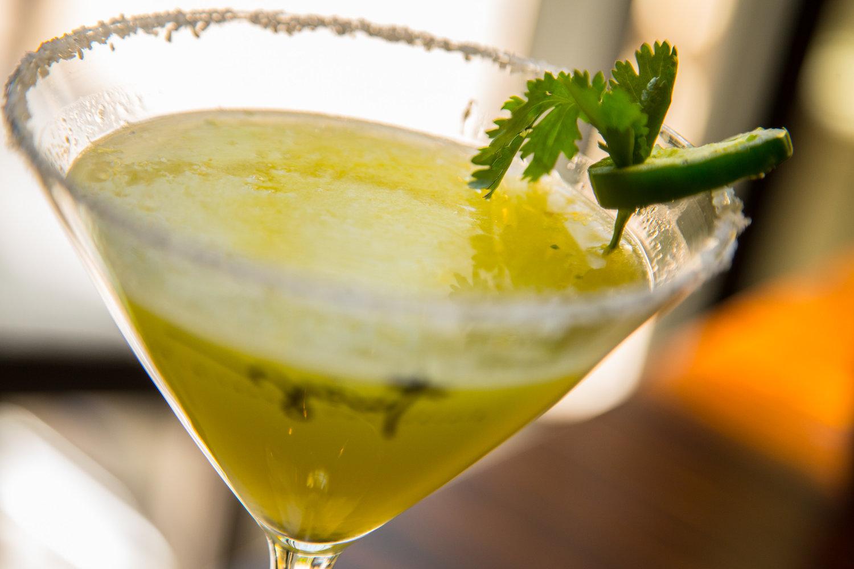 local-restaurants-Salt-Lake-City-UT-martini.jpg