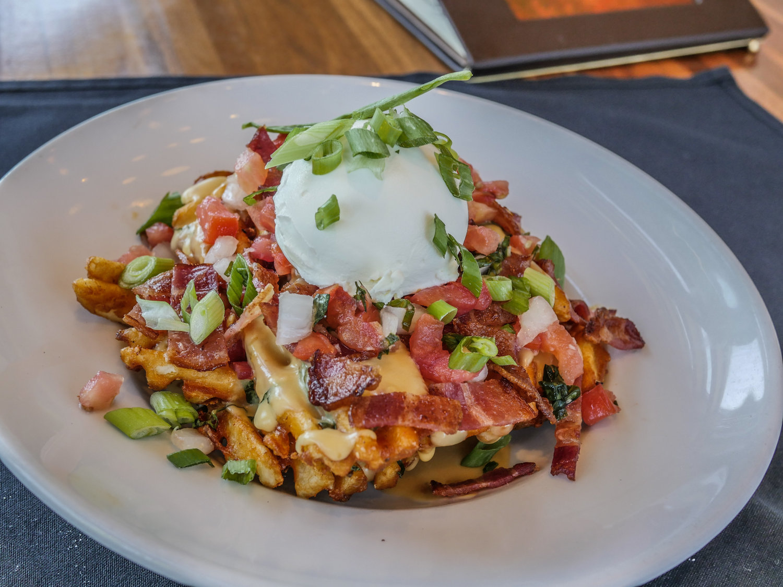 restaurants-near-me-Salt-Lake-City-UT-LoadedWaffleFries.jpg