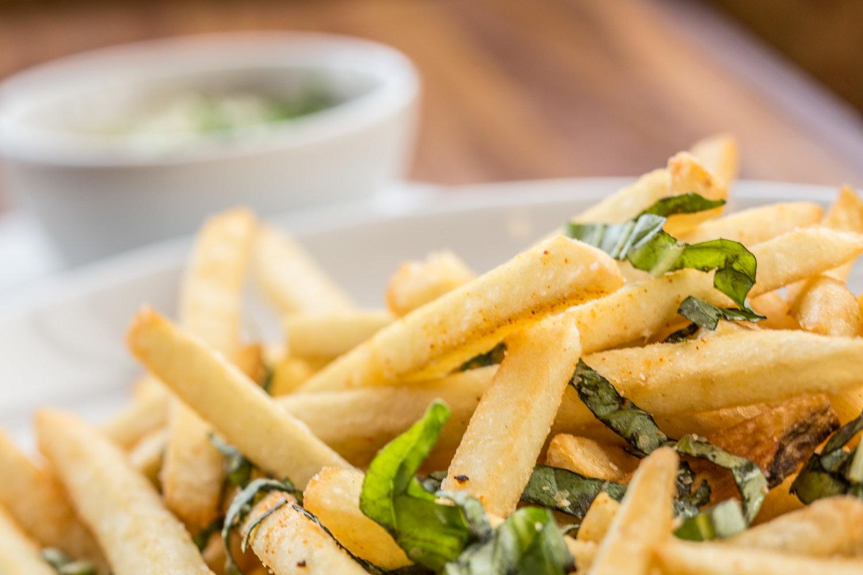 best-restaurant-Salt-Lake-City-UT-TwigsSignatureFries.jpg