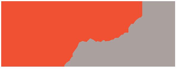 Angea-text-logo-retina.png