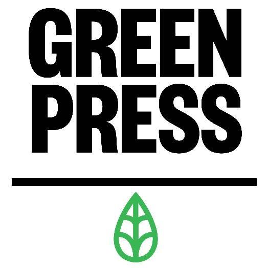 green press.jpg