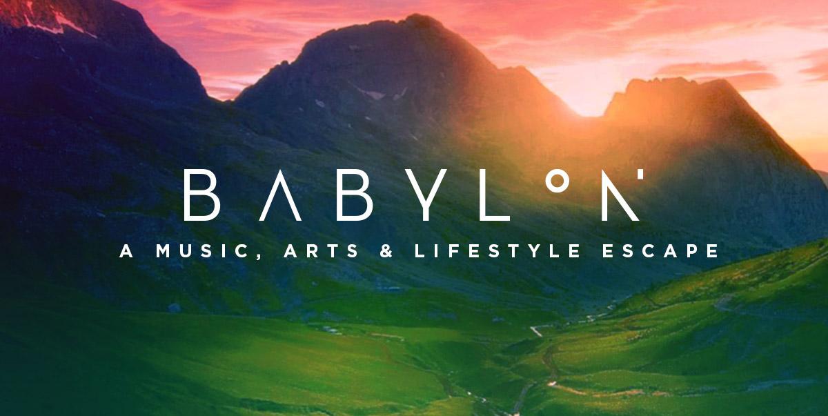 BabylonShare.jpg