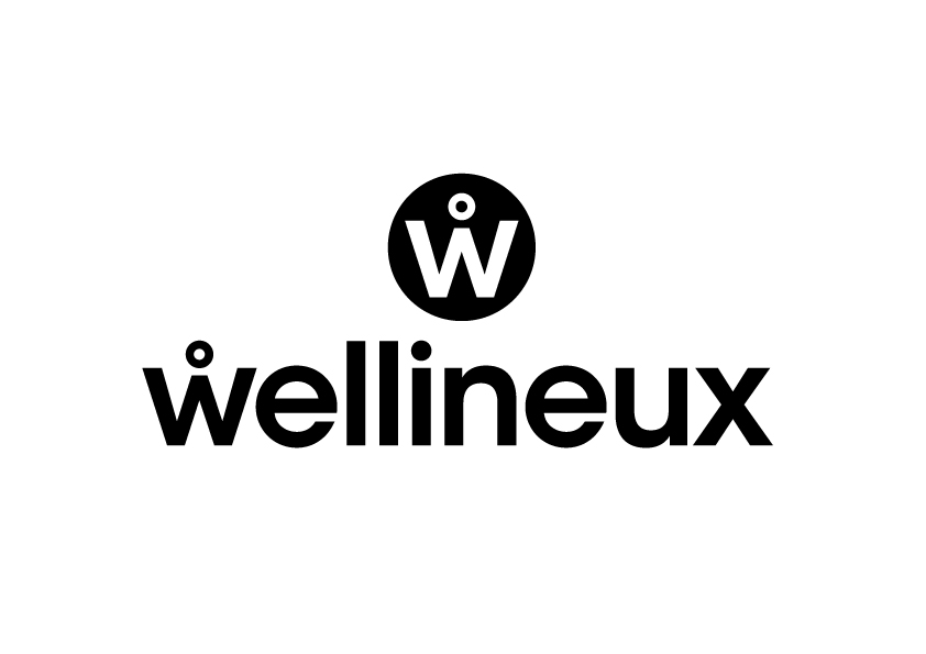 Wellineux-Final-Logo-Black.jpg