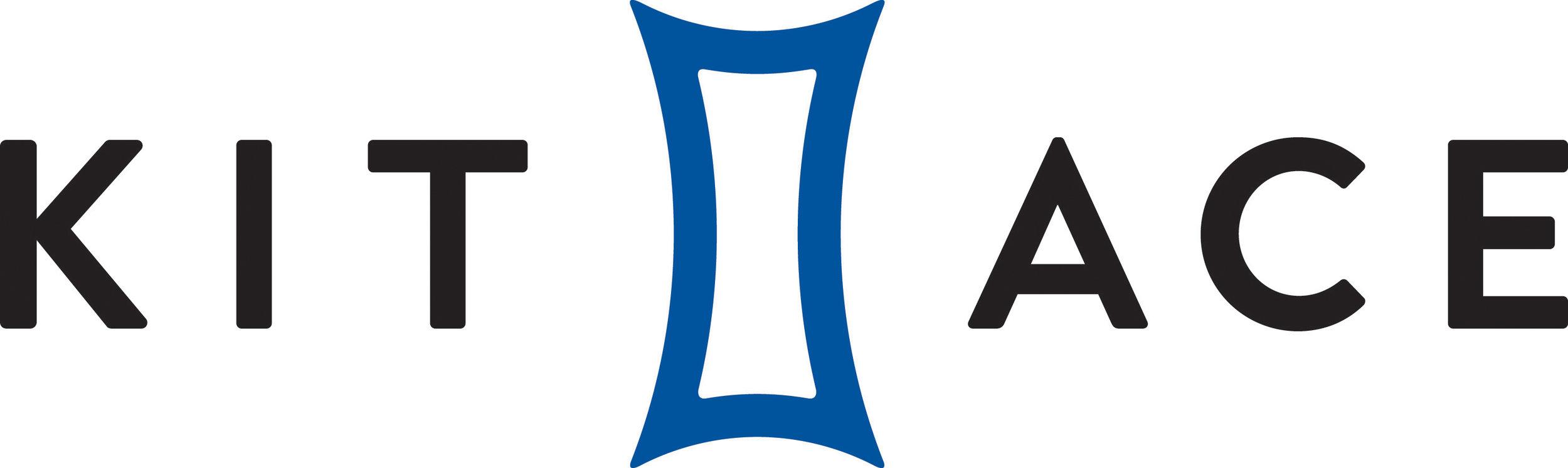 K+A_Logo_highres.jpg