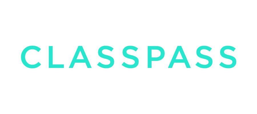 ClassPass_tile.jpg