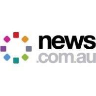 news.com_.au_.jpg