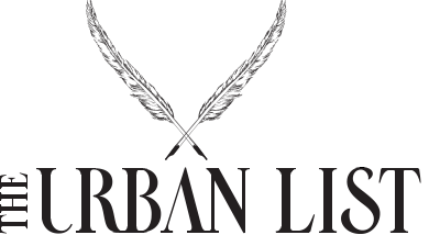 Urban list logo.png