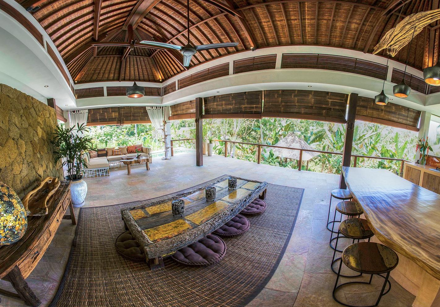 Villa Rahasia3.png