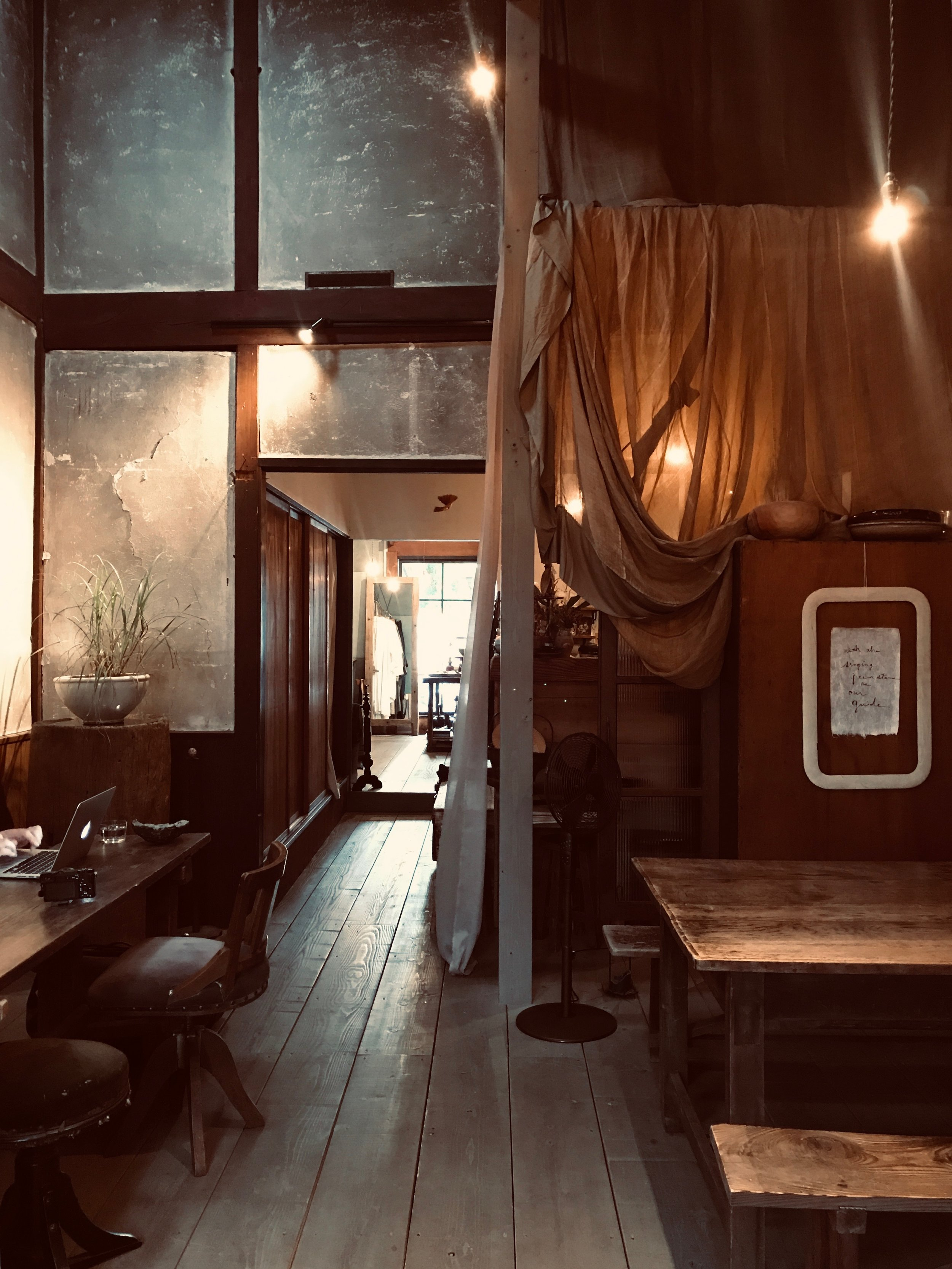 stardust coffee top 10 best restaurants to eat in kyoto japan