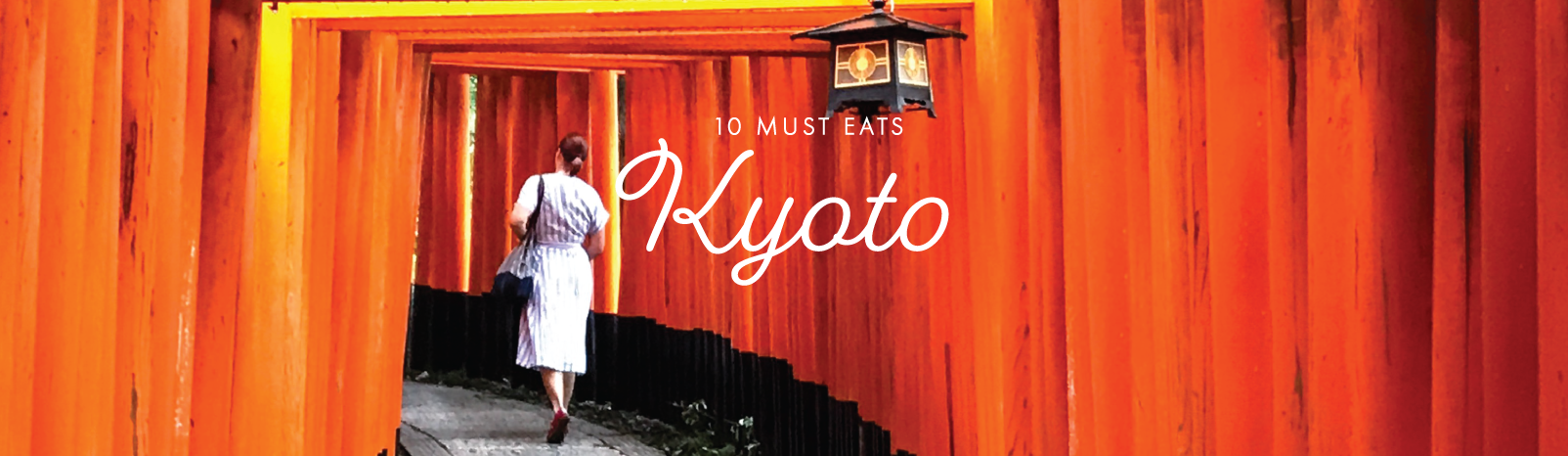 top 10 best restaurants to eat in kyoto japan
