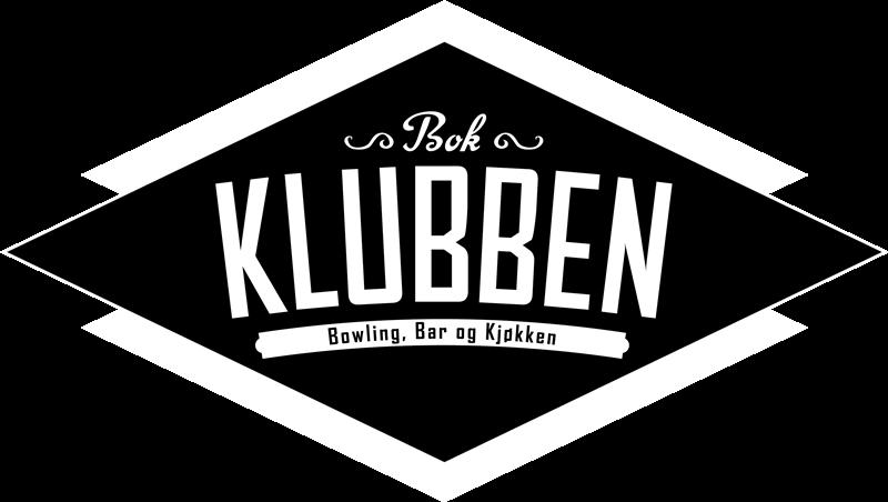 Logo klubben.png