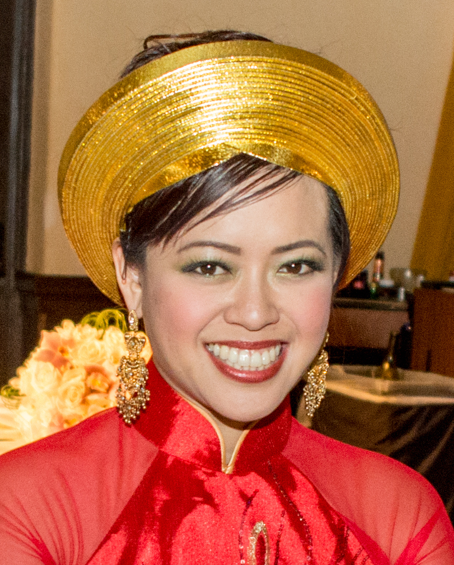 Vo Thanh CD Portrait.jpg